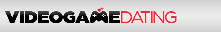 videogamedating.net